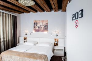 Boutique Hotel am Dom (26 of 33)