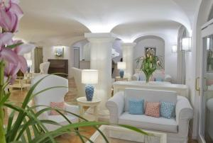 Hotel Marincanto (33 of 106)