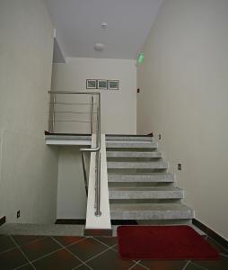 Agneta Apartamentai