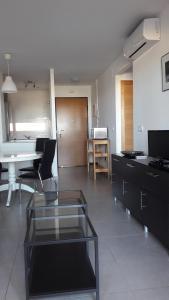 Apartment La Isla Terrazas de la Torre I, Apartmanok  Roldán - big - 18
