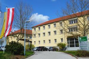 Bildungswerkstatt Mold - Pulkau