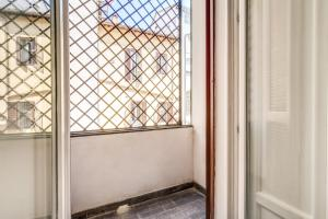 Piazza Farnese exclusive view 2 bedroom en suite, Appartamenti  Roma - big - 45