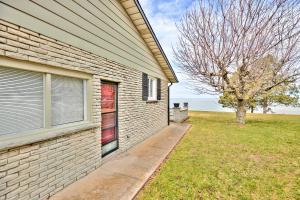Niagara Lakeview Home, Prázdninové domy  Port Dalhousie - big - 18