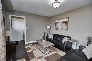 Niagara Lakeview Home, Prázdninové domy  Port Dalhousie - big - 58