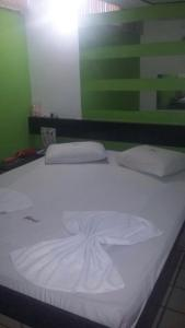Hotel Praia Sul (Adults Only)