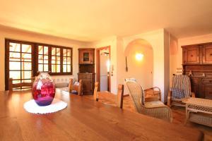 Casa Tonina - AbcAlberghi.com