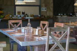 Hotel Melampous Achaia Greece