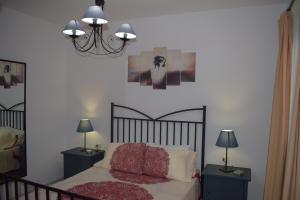 Apartamento Calas, Arrecife - Lanzarote