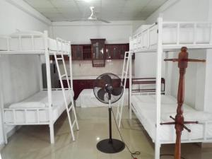 City Capital Hostel - Habarana
