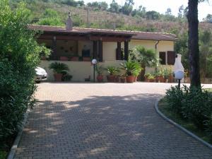 Il Portico - AbcAlberghi.com