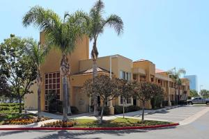 Extended Stay America - Orange County - Irvine Spectrum - Lake Forest