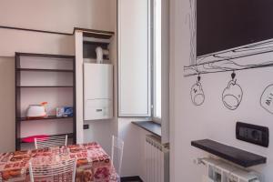 Appartamento low-cost Mascherona - AbcAlberghi.com