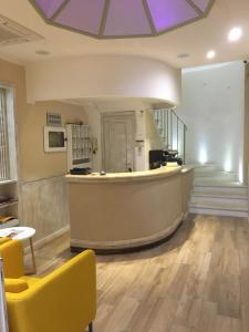 Locanda le Monache - Hotel - Camaiore