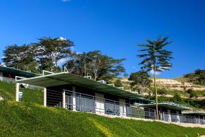 Hotel Fazenda Terra dos Sonhos