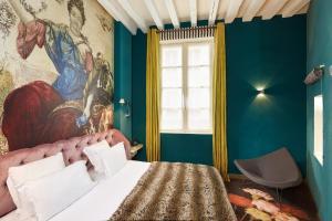 Hotel du Petit Moulin (15 of 48)