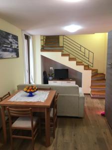 La Maison di La Thuile - Apartment