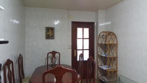 Mino Apartamento - Sada