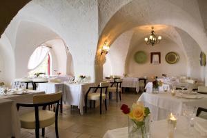 Masseria Torre Coccaro (38 of 39)