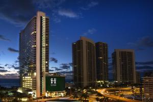 Hyde Resort & Residences (33 of 46)