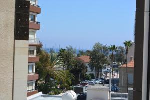 obrázek - Panagiotis Apartment