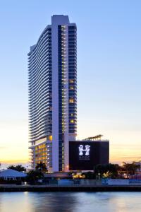 obrázek - Hyde Resort & Residences