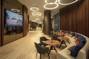 Hyde Resort & Residences (12 of 46)