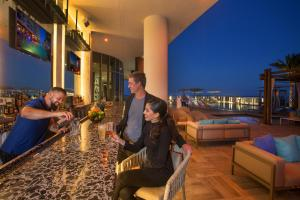 Hyde Resort & Residences (14 of 46)