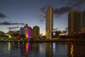 Hyde Resort & Residences (17 of 46)