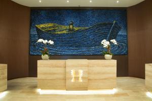 Hyde Resort & Residences (20 of 46)