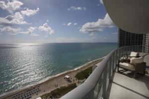 Hyde Resort & Residences (22 of 46)