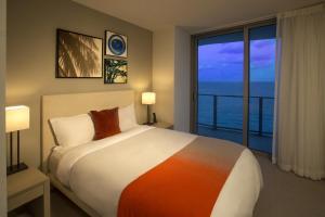 Hyde Resort & Residences (9 of 46)