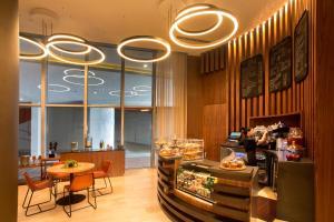 Hyde Resort & Residences (23 of 46)