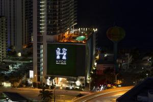 Hyde Resort & Residences (25 of 46)