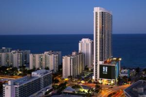 Hyde Resort & Residences (26 of 46)