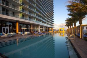 Hyde Resort & Residences (28 of 46)