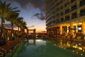 Hyde Resort & Residences (29 of 46)
