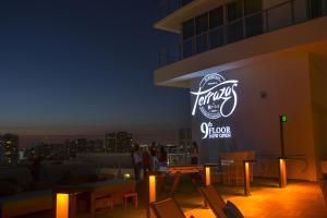 Hyde Resort & Residences (30 of 46)