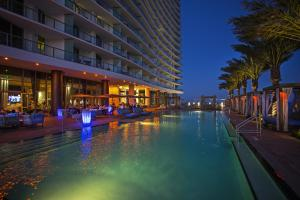 Hyde Resort & Residences (31 of 46)