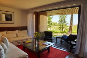 Carmelo Resort & Spa, in The U..