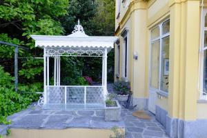 Villa Torretta, Гостевые дома  Варенна - big - 94