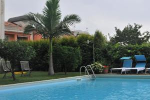 Villa Tranquilla - AbcAlberghi.com