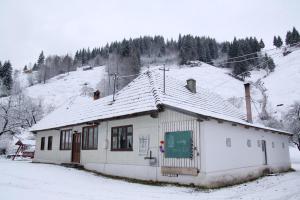 obrázek - Traditional House