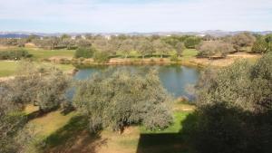 Apartamento Piscina y Golf - San Rafael del Río