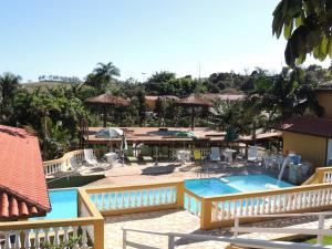 obrázek - Portal do Sol Hotel Fazenda