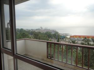 Beidaihe Golden Sea Hotel, Hotely  Čchin-chuang-tao - big - 57