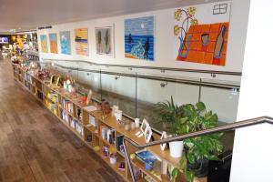 The Schaller Studio (16 of 31)