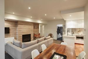 Alto Villa 304 - Apartment - Mount Buller