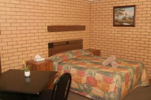 Darling River Motel, Motely  Bourke - big - 15