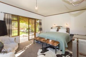 Cardrona Valley Lodge