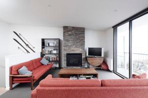 Apartment K2 15 - Hotel - Mount Buller
